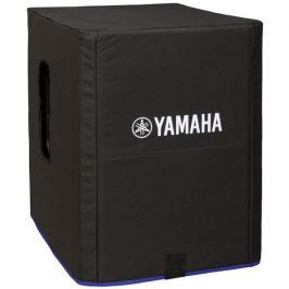 Yamaha Functional Speaker Cover SPCVR-15S01
