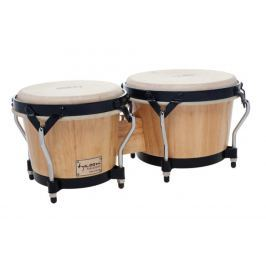 Tycoon Supremo Series Bongos Natural