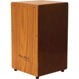Tycoon 24 Series Box Cajon