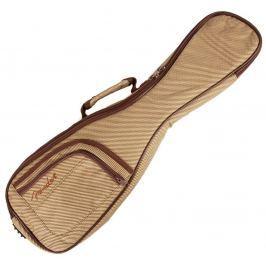 Fender Urban Soprano Uke Gig Bag