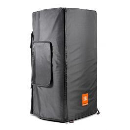 JBL EON615 Outdoor Cover