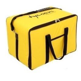 Tycoon Professional Cajon Bag
