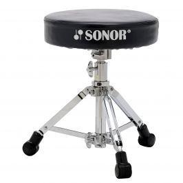 Sonor DT2000 Drum Throne