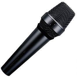 LEWITT MTP 740 CM Mikrofony pojemnościowe wokalne