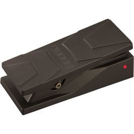 Roland PW-3 Wah Pedal