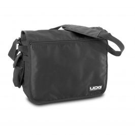 UDG Ultimate CourierBag Black