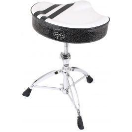 Mapex T756W Drum Throne