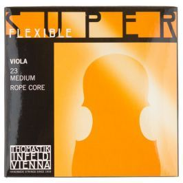 Thomastik 23 Superflexible Viola 4/4