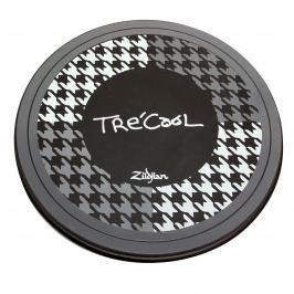 Zildjian Tré Cool Practice Pad - 6