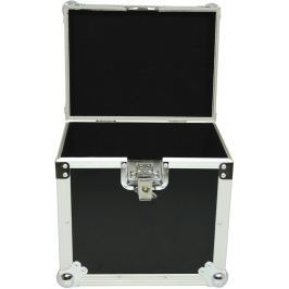 American DJ ACF-PW/Road Case S 9mm