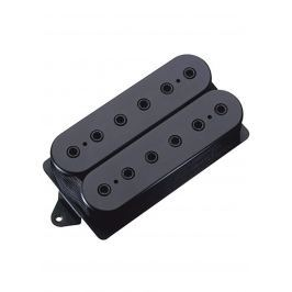 DiMarzio DP 159FBK Evolution Bridge