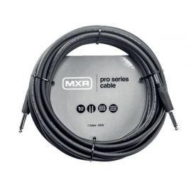 MXR Instrument PRO Cable 3m