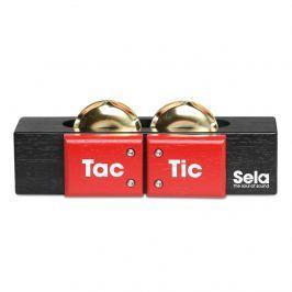 Sela Tac Tic