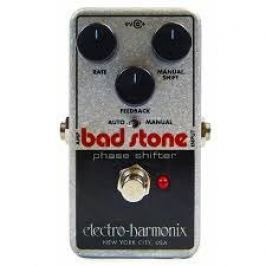 Electro Harmonix Bad Stone Chorus / Flanger / Phaser