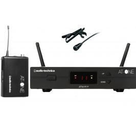 Audio-Technica ATW-11-PF
