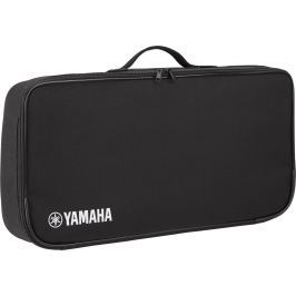 Yamaha Reface bag