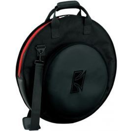 Tama PBC22 PowerPad Cymbal Bag