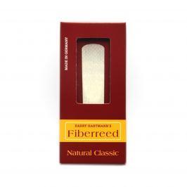 Fiberreed Natural Classic alto sax S