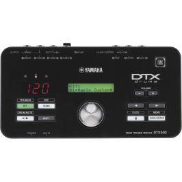 Yamaha DTX502 Moduły do perkusji elektronicznej
