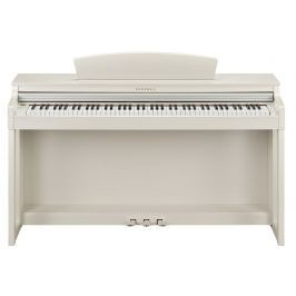 Kurzweil M230 Digital Piano White