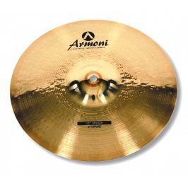 Sonor Armoni Splash 12