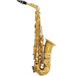 Keilwerth ST alto Saksofony altowe