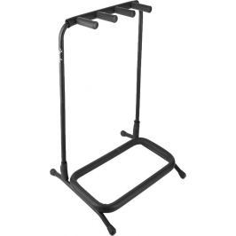 Fender Multi-Stand 3-space