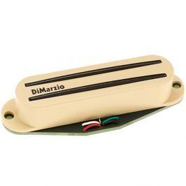DiMarzio DP184 Cream