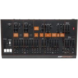 Korg ARP Odyssey Module Duophonic Synthesizer Rev3