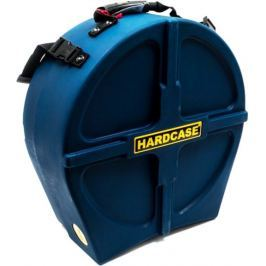 Hardcase HNP14FT Blue
