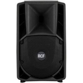 RCF ART 708-A mkII