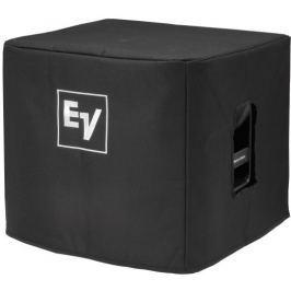 Electro Voice EKX-18S-CVR Padded Cover