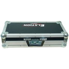 American DJ ACF-SW/DMX Operator I/II/Solo 256 Torby na sprzęt oświetleniowy