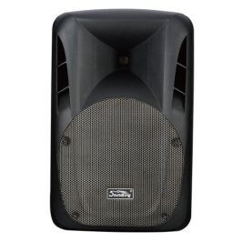 Soundking FPD10AD