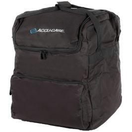 American DJ ASC-AC-160