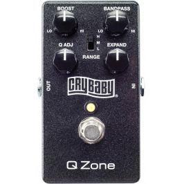 MXR Cry Baby Q-Zone Auto-Wah