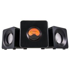 Meters Music Meters Cubed BK