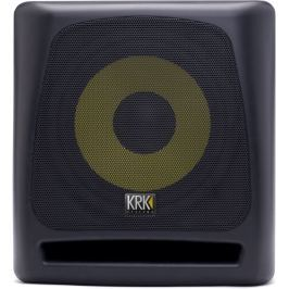 KRK 10S2 Active Studio Subwoofer