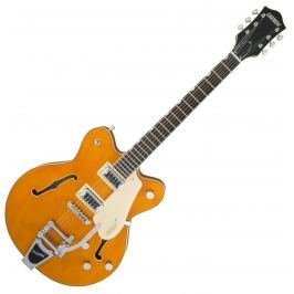 Gretsch G5622T Electromatic Double Cutaway RW Vintage Orange