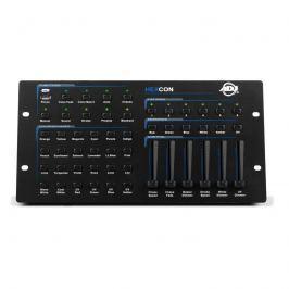 American DJ HEXCON DMX Controllers