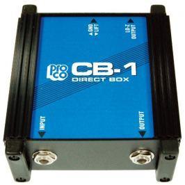 Proco CB1
