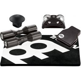 Meinl PP-2 Cajon Percussion Pack