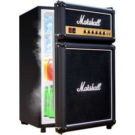 Marshall Fridge 3.2