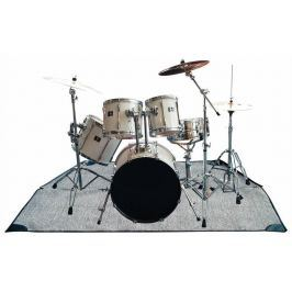 RockBag Drum Carpet 160 x 200 cm