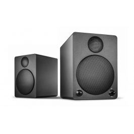 Wavemaster CUBE 2.0 Bluetooth Speaker System