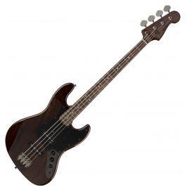 Fender 525-0151-922