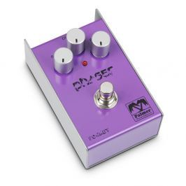 Palmer Pocket Phaser