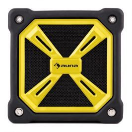 Auna TRK-861 Yellow