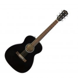 Fender CT-60S Black