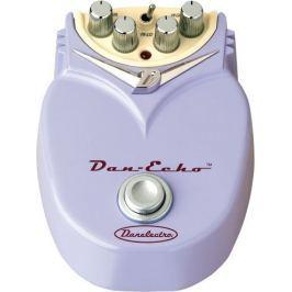 Danelectro DE-1 Dan Echo